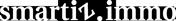 Smartiz.immo Logo
